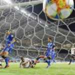 Japonya'da bir futbolcuda koronavirüs tespit edildi