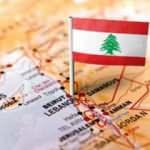 Lübnan'da Türkiye'ye hakaret eden Ermeni asıllı sunucuya suç duyurusu