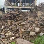 Kandilli'den son dakika deprem uyarısı: 10 gün sürecek