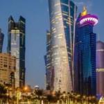 Katar, Suudi ablukasını kırdı! Sıktıkları kurşun kendilerine döndü