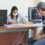 Koronavirüsü yenen hastalar üzerinde inceleme yapıldı: 3 belirti devam edebiliyor