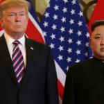 Kuzey Kore, ABD'yi gerginliği artırmakla suçladı