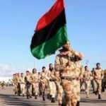 Libya'da yaşanan son gelişmeler: Doğu Akdeniz'de Türk varlığı ve uluslararası politika