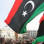 Libya'nın meşru temsilcisinin UMH olduğu, Türkiye'nin zaferlerinden sonra farkedildi