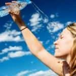 Meteoroloji duyurdu: Aşırı sıcakların ardından yağış geliyor