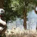 MSB duyurdu! PKK'da çözülme devam ediyor