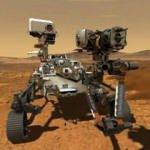 NASA, Mars keşif aracının fırlatılışını erteledi