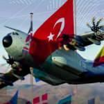 NATO'ya HAVELSAN damgası! Türkiye'nin dönemi başladı