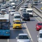 Ne kırmızı ışık, ne aşırı hız; İşte 2 günde 18 bin sürücüyü yakan hata!