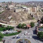 Ruhu, kimliği olan şehirler: Marka şehir