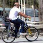 Salgın sonrası bisiklete ilgi arttı