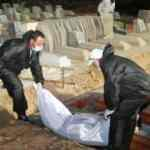 Tunus'taki tekne faciasında ölü sayısı 61'e yükseldi