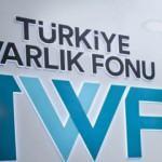 Varlık Fonu'ndan son dakika Turkcell açıklaması