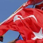 Türkiye ve Hindistan, G-20'de ilk çeyrekte büyüyen iki ülke oldu