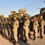 Türkiye'den düşmanları çıldırtacak Libya hamlesi!