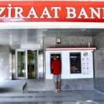 Türkiye'nin en değerli 2. markası Ziraat Bankası