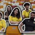 Yeni Malatyaspor'dan 'ücretsiz karton taraftar' kampanyası