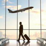 Yurt dışı uçuşları yeniden başlıyor: 40 ülkeye yapılacak