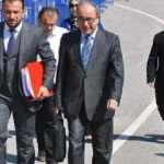 FETÖ'den berat eden eski rektör yeniden yargılanacak