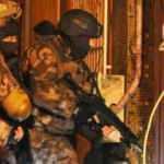 6 ilde FETÖ'ye operasyon: 10 gözaltı