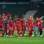 Bayern Münih 30. şampiyonluğunu ilan etti