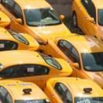 UKOME'den İBB'nin 5 bin taksi kiralama teklifi için karar