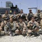 ABD, Libya'daki Rus paralı askerlerin sayısını açıkladı