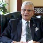 AB'den BM 75. Genel Kurul Başkanlığına seçilen Bozkır'a tebrik