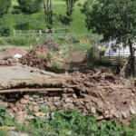 AFAD: 193 artçı deprem meydana geldi