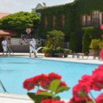 Afyon'un turizm sertifikalı ilk termal oteli açılıyor