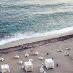 Alanyalı turizmciler iç pazardan umutlu