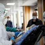 Türkiye'de koronavirüs hastalarında ortaya çıkmaya başladı! Dikkat çeken gelişme