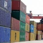 Doğu Karadeniz ihracatı 1 milyar doları aştı