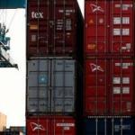 Türkiye'nin İngiltere ile yapacağı STA ticarete ivme kazandıracak