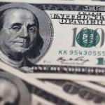 Dolar korkusuyla terör örgütü PKK'ya taviz verdiler