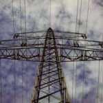 Elektrik üretiminde doğal gazın payı azalıyor