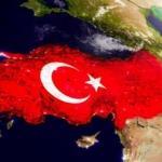En büyük alternatifi Türkiye! İmza an meselesi