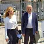 Eski CHP milletvekili Dursun Çiçek ifade verdi