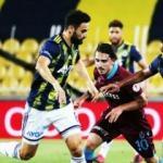 Fenerbahçe serileri tarih oluyor!