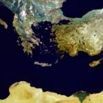 Fransanın yalanı ortaya çıktı! Akdeniz ve Libya planları darmadağın olmuştu