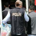 Gözaltına alınan 150 astsubaydan 56'sı itirafçı oldu