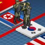 """Güney Kore'den, Kuzey Kore'nin """"Seul karşıtı broşür yollama planına"""" tepki"""