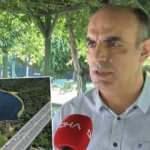 İstanbul'a uyarı! Barajlarda son durum, Ağustos ve Eylül'e dikkat