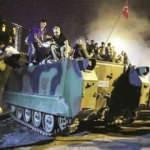 İstihbarat başkanının emir subayı FETÖ'cü çıktı