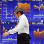 Japonya MB faiz kararını açıkladı