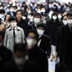 Japonya'da başkent ve çevresine yönelik seyahatlerin önü açıldı