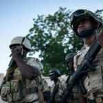 Kamerun'da Boko Haram saldırısı: 4 ölü