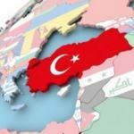 Koronavirüs sonrası yüzde 100 arttı! Türkiye'ye engel çıkaran ülkeler talebe başladı