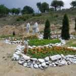 Karabük'te 40 gün sonra koronadan ölüm