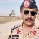 Libya UMH Ordusu sözcüsü Kanunu: Türkiye bize ağabeylik yaptı